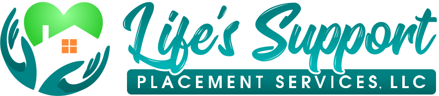 Life's Support Placement Services LLC